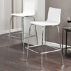 "Holly & Martin 29.25"" Bar Stool I (Set of 2)"
