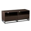"Holly & Martin 48"" Mirks TV Stand"