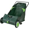 "<strong>Yardwise 21"" Lawn Sweeper</strong> by Earthwise"