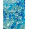 Exotic Pebbles and Aggregates 2 lbs Glass Pebbles