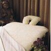 SnugFleece SnugSoft Deluxe Massage Table Cover