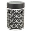 Harmony Brands Trellis Wax Warmer (Set of 2)