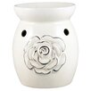 <strong>Bloom Plug-In Wax Warmer</strong> by Harmony Brands