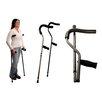 <strong>Stander</strong> Millennial Standard Pair Crutch