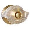 Stander Great Door Knob Grips