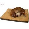 Armarkat Memory Foam Dog Mat