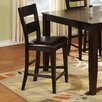 Wildon Home ® Counter Height Side Chair
