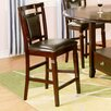 Wildon Home ® Counter Height Side Chair (Set of 2)