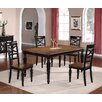 Wildon Home ® 5 Piece Dining Set