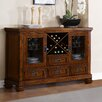 <strong>Wildon Home ®</strong> Sideboard