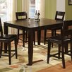 <strong>Wildon Home ®</strong> Counter Height Dining Table