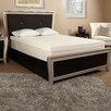 "<strong>Comfort Blend</strong> 2"" Memory Foam  Mattress Topper"