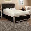 """<strong>3"""" Memory Foam Mattress Topper</strong> by Luxury Solutions"""