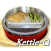 <strong>Little Griddle Innovations</strong> Little Griddle Kettle Q