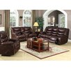 <strong>Newport Home Furnishings</strong> Rampart Living Room Collection