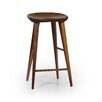 <strong>Taburet Counter Height Bar Stool</strong> by ION Design