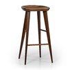 "ION Design Taburet 29"" Bar Stool"