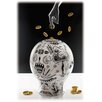 Seletti The Money Box