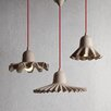 Seletti Egg of Columbus Mini Pendant Collection
