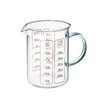 <strong>Measuring Cup</strong> by Simax