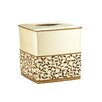 Popular Bath Confetti Tissue Box