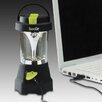 Secur Dynamo Emergency Spotlight/Lantern