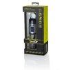 Secur Dynamo Lantern/Flashlight