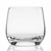 Lucaris Pure & Simple - Sip Rocks Old Fashioned Glass (Set of 4)