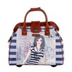 <strong>Nicole Lee</strong> Cheri Business Tote
