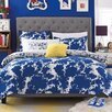 Teen Vogue Something Blue Bedding Collection