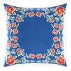 Teen Vogue Rosie Posie Decorative Pillow