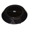 Elite by Maxi-Matic Platinum Induction Mini Cooker