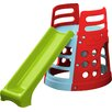 PalPlay Tower Gym and Slide