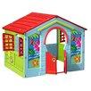 PalPlay Farm Playhouse