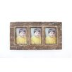 Teton Home Wood Wall Picture Frame