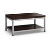 <strong>Circuit Condo Coffee Table</strong> by Caravel