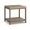 Caravel Circuit End Table
