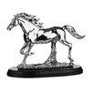 Premier Housewares Horse Sculpture