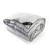 BEHRENS England All-Seasons Medium Gel Loft Comforter