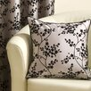 <strong>Flora Cushion Cover</strong> by Home Essence