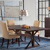 Saloom Furniture Tremont Extendable Dining Table