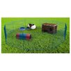 <strong>Living World by Hagen</strong> Living World Critter Playtime Small Animal Playpen