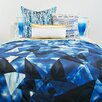 Lorena Gaxiola Cristal Duvet Collection