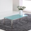 Woodstock Marketing Sly Coffee Table