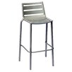 "BFM Seating 39.5 "" South Beach Barstool"