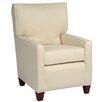 LCFC Home La Crema Arm Chair