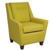 LCFC Home Paradise Arm Chair