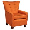 LCFC Home Tango Arm Chair