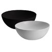 Knack3 Brights Dipping Serving Bowl (Set of 2)