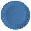 "<strong>Gelato 8"" Melamine Salad Plate (Set of 4)</strong> by Knack3"